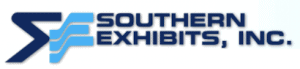 convention_center_orlando_southern_exhibits_about_us_logo