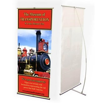 convention_center_orlando_southern_exhibits_banner_stands_image_forteen