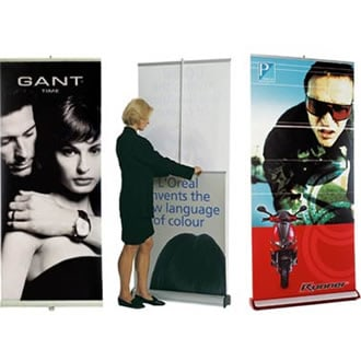 convention_center_orlando_southern_exhibits_banner_stands_image_nine