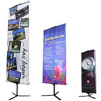 convention_center_orlando_southern_exhibits_banner_stands_image_one