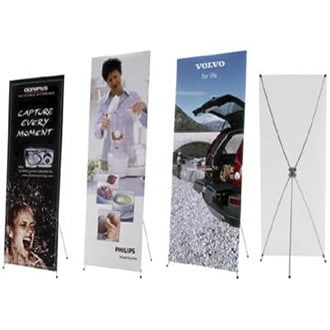 convention_center_orlando_southern_exhibits_banner_stands_image_seven