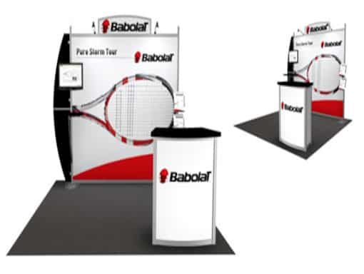 convention_center_orlando_southern_exhibits_exhibit_rentals_product_RE_1016_Babolat_image