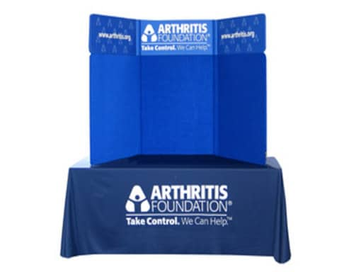 convention_center_orlando_southern_exhibits_exhibit_rentals_product_RE_6_FOLDING_STACKABLE_TABLE_TOP_image