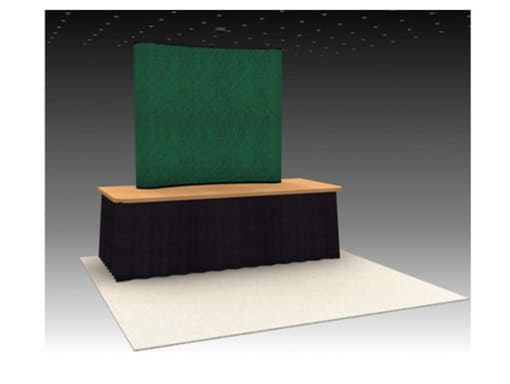 convention_center_orlando_southern_exhibits_exhibit_rentals_product_RE_6_TABLE_TOP_POP_UP_image