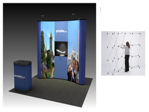convention_center_orlando_southern_exhibits_exhibit_rentals_product_RE_8_POP_UP_image