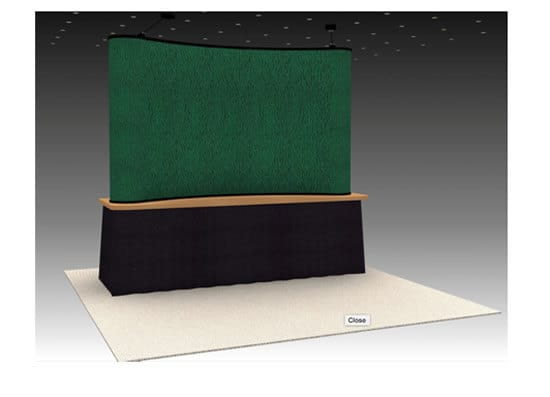 convention_center_orlando_southern_exhibits_exhibit_rentals_product_RE_8_TABLE_TOP_POP_UP_image