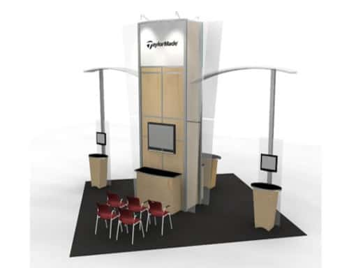 convention_center_orlando_southern_exhibits_exhibit_rentals_product_RE_9016_TAYLORMADE_image