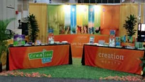convention_center_orlando_southern_exhibits_home_service_section_flooring_image