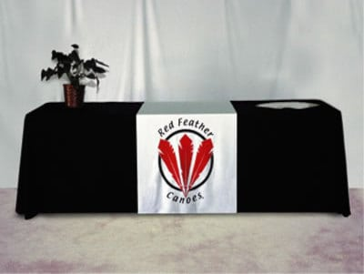 convention_center_orlando_southern_exhibits_table_throws_image_one
