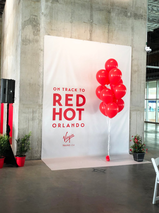 convention_center_orlando_southern_exhibits_who_we_are_bottom_image_one