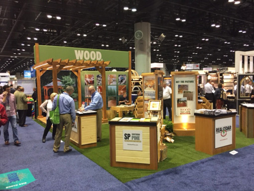 convention_center_orlando_southern_exhibits_custom_exhibits_image_new_one_another