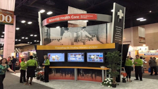 convention_center_orlando_southern_exhibits_home_service_section_custom_exhibits_final_image