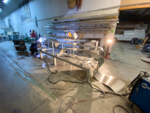 convention_center_orlando_southern_exhibits_services_fabrication_section_image_new_one_another